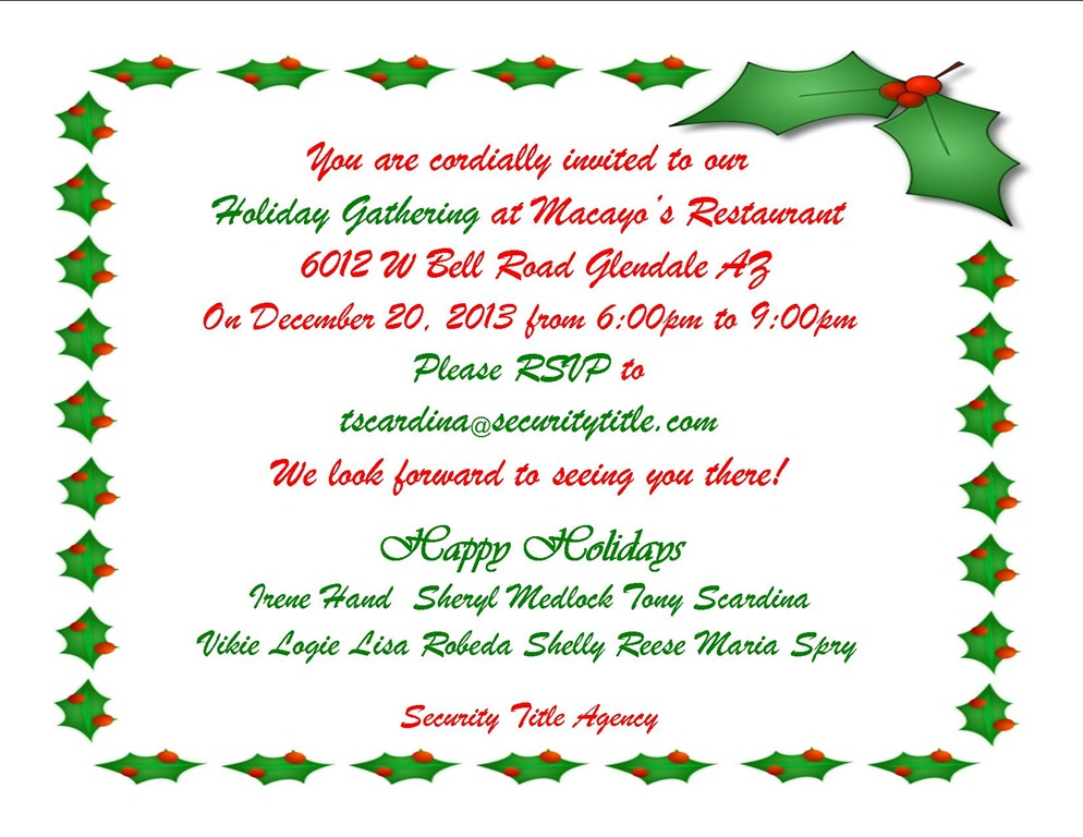 Birthday party invitation reminder images invitation sample and birthday party reminder wording magglebrooks related post for birthday invitation reminder stopboris images stopboris Choice Image
